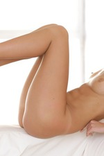 Ivana Sugar Makes Hot Love 17