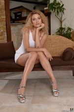 Stacy Rivera Strips 02