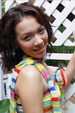 Caldear Jakarat Asian Pussy 01