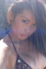 Danika Sexy Selfies 11