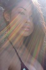 Danika Sexy Selfies 14