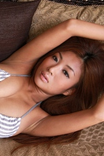 Kana Tsugihara Big Gorgeous Rack 04