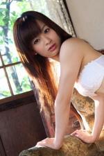 Hikari Yamaguchi Akehouse 01
