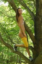 Free Climber 02