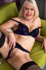 Lusty Grandma Margaret Holt 13