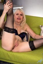 Lusty Grandma Margaret Holt 20