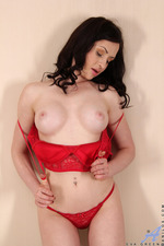Hot Mama 14