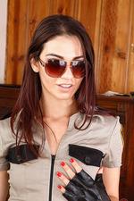 Jessica Malone In Coeds In Uniforms 01