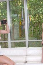 Madi Meadows And Samantha Hayes 01