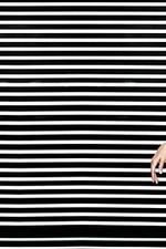 Eva Longoria Amazing Celeb 02