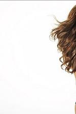 Eva Longoria Amazing Celeb 04