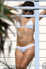 Eva Longoria Amazing Celeb 05