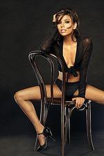 Eva Longoria Amazing Celeb 14