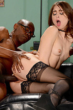 Riley Reid In Doctor Adventures 14