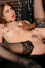 Riley Reid In Doctor Adventures 15