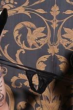 Joanna Angel Hot Tattooed Babe Strips 14