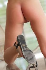 Catie Minx In Bikini 03