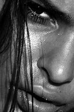 Sexy Celebrity Emily Ratajkowski 14
