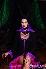 Jasmine Jae Mistress Evil 07