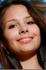 Natural Beauty Teen Emmy 02