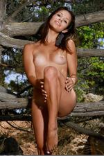 Natural Beauty Teen Emmy 03