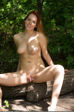 True Nature Lover Candy 10