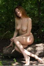 True Nature Lover Candy 12