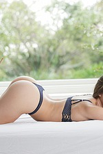 Remy Lacroix Amazing Ass 01