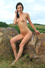 Outdoor Beauty 00