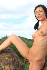 Outdoor Beauty 17