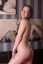 Camase By Marlene 12