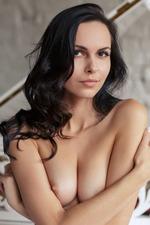 Sexy Russian Teen Orlanda 07