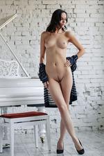 Sexy Russian Teen Orlanda 11