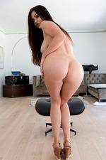 Kendall Karson Shows Her Big Tits 20