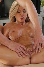 Tits Fucked Parker Swayze 13