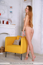 Christina J Sexy Beauty Babe 05
