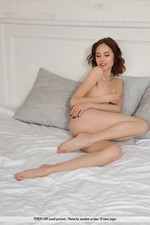 Sabrina G 01