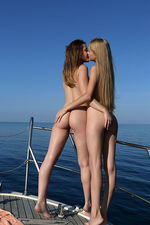 Davina And Jane 10