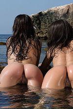 Edessa And Yarina 15