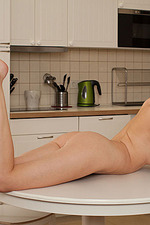 Lindy In The Kitchen 10