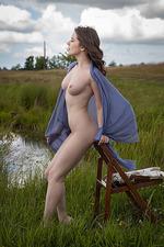 Doria In The Nature 03