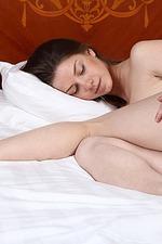 Danica - Pillow Fight 06