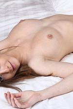 Danica - Pillow Fight 08