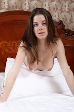 Danica - Pillow Fight 09