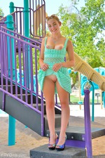 Playground Fun 04