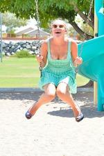 Playground Fun 12