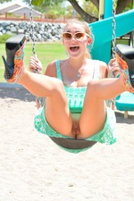 Playground Fun 13