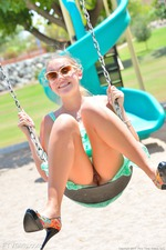 Playground Fun 14