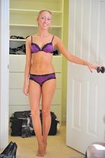 Dress it Purple 20