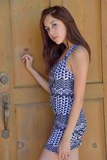 Sophia Sexy Extreme 00